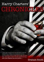 Harry Charters Chronicle