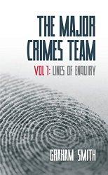 Major Crimes Team