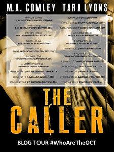 the-caller_blog-tour-promo