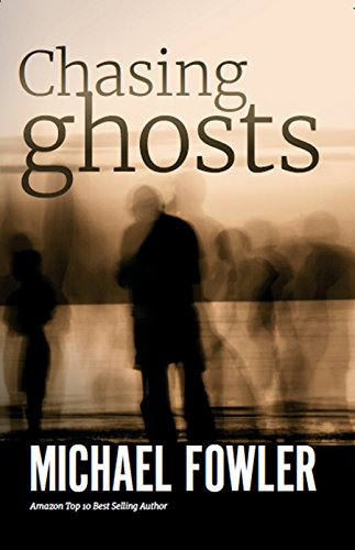 Chasing Ghosts Review  Crimebookjunkie-1009