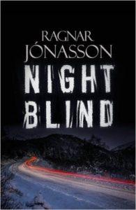 nightblind-cover