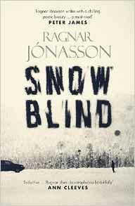 snow-blind-cver