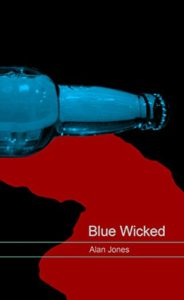 blue-wicked