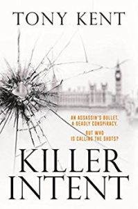 killer high 2018 review