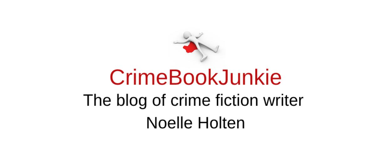 CrimeBookJunkie